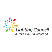 Lighting Council